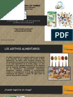 Biotecnologia-en-aditivos-alimentarios.pptx
