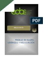 4.BIBLIOGRAFIA DE TARBAJO EN EQUIPO Y LIDERAZGO.pdf