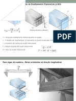 aulas_Res.2 (4).pdf