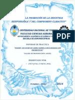 ASESORIA-DE-YOGURT-DE-LECHE-DE-CABRA-CON-SABOR-A-COCO-BANANA.docx