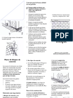 cartilla_muros.pdf