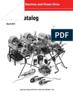 Catalog Parts 1