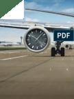 Flight International - October3 2015vk Com EnglishmagazinesM 5