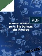 Manual sistema de freios - Nakata312.pdf