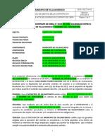 Acta Liquidacion Contrato Obra (Ok)