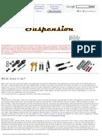 Car Bibles _ The Car Suspension Bible.pdf
