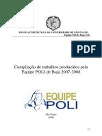 Compila+º+úo_de_trabalhos_produzidos_pela_Equipe_POLI_de_Baja_2007-2008.pdf