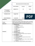 dokumen.tips_013-sop-melakukan-skin-test-ic.doc