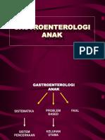 01._Gastroenterologi_Anak