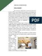GESTION DE CALIDAD EN LA CONSTRUCCION.docx