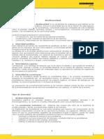 u11 m04 Ecologia Biodiversidad y Conservacion