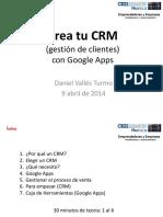 creatupropiocrm.pdf
