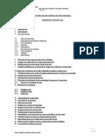 INFORME FINAL DE INYECCION DE GAS.doc