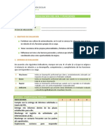 AUTOEVALUACION PROFESIONALES PIE.doc