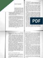 Chayanov-y-la-teoria-de-la-economia-campesina-III.pdf
