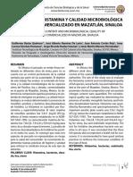 19-CONTENIDO DE HISTAMINA.pdf
