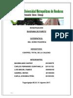 INFORME DIAGRAMA DE PARETO.docx