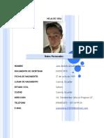 HOJA DE VIDA.doc