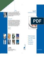 DC Brochure-04 Poultry S-Size