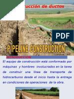 CONSTRUCCION DE DUCTOS.pptx