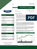 Uoig Ford Final PDF