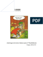164_2012-Latinii-Atlb Antologia de Textos Llatins 2n