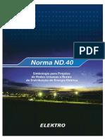 ND40rev05 07_2014.pdf