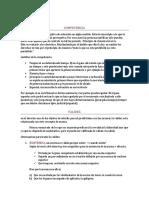 Teoria Del Derecho Apuntes Resumen