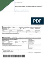 912200774.pdf