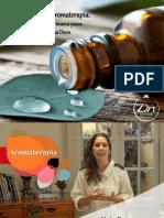 17 06 27 Kit Basico de Aromaterapia Tus Primeros Pasos