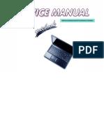 W24xCU_ESM.pdf