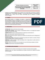 In-sc-002 Instructivo de Instalacion de Equipos Bes Con Motores Sellos y Sensor Pre-Acoplado