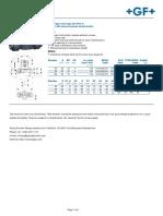 datasheet valve pneumatic.pdf