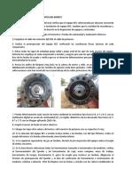 INSTRUCTIVO INSTALACIÓN EQUIPOS BES BORETS.docx