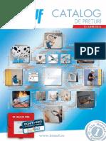 Catalog de preturi Knauf_01 Iunie 2016.pdf