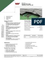 boden_db_en_ventec_s_38_r_38_m--en.pdf