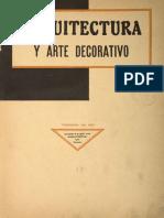 MC0070320.pdf