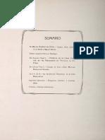 MC0070322.pdf