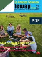 SEQ_Analyst_Infomation_Gateway_2013_Issue_2_(SEQ_Analyst_Solution_Documentation) (2).pdf