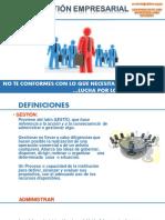 Gestión Empresarial CLASE 1 (2)