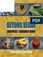 Beyond Vegan Digital Revised 5.1.16