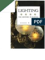 Roger w. Moss_lighting for Historic Buildings 1