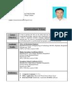 CV- ROBAYET HASAN.pdf