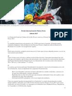 bases_pintura_2017_esp.pdf