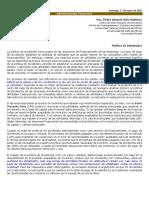 apuntes_apoyo_admonproduc2