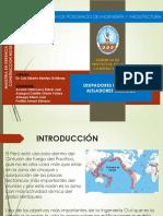 04. DISIPADORES Y AISLADORES.pdf