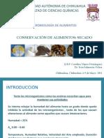 5. Conservación por secado.pptx