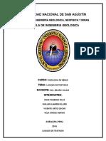 315130949 Geologia de Minas Logueo de Testigos