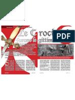 crociate.pdf
