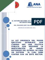 EL SISTEMA NACIONAL DE GESTIÓN DE LOS RECURSOS.pptx